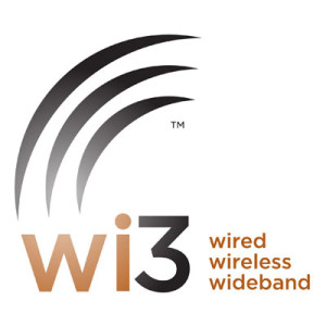The Little Guys Wi3 Logo